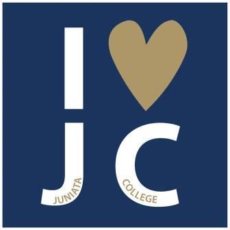 CJ IHeartJC Web