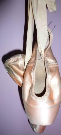 CA pointe shoes again web
