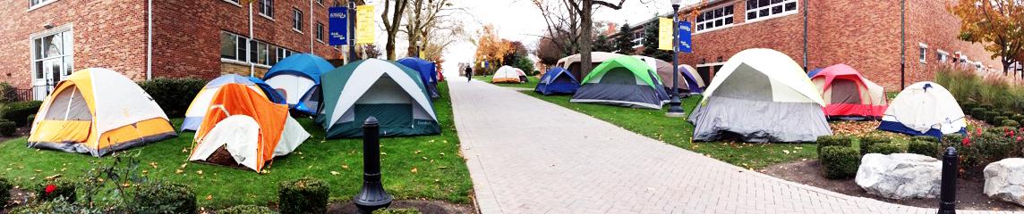 CA tenting II edited