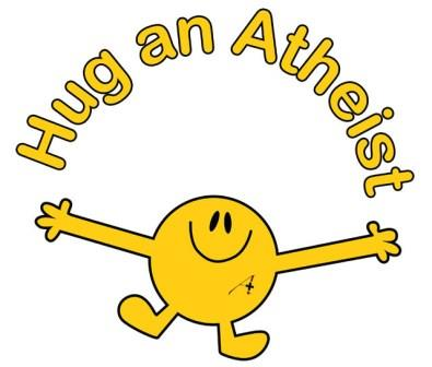 MM Hug an Atheist web