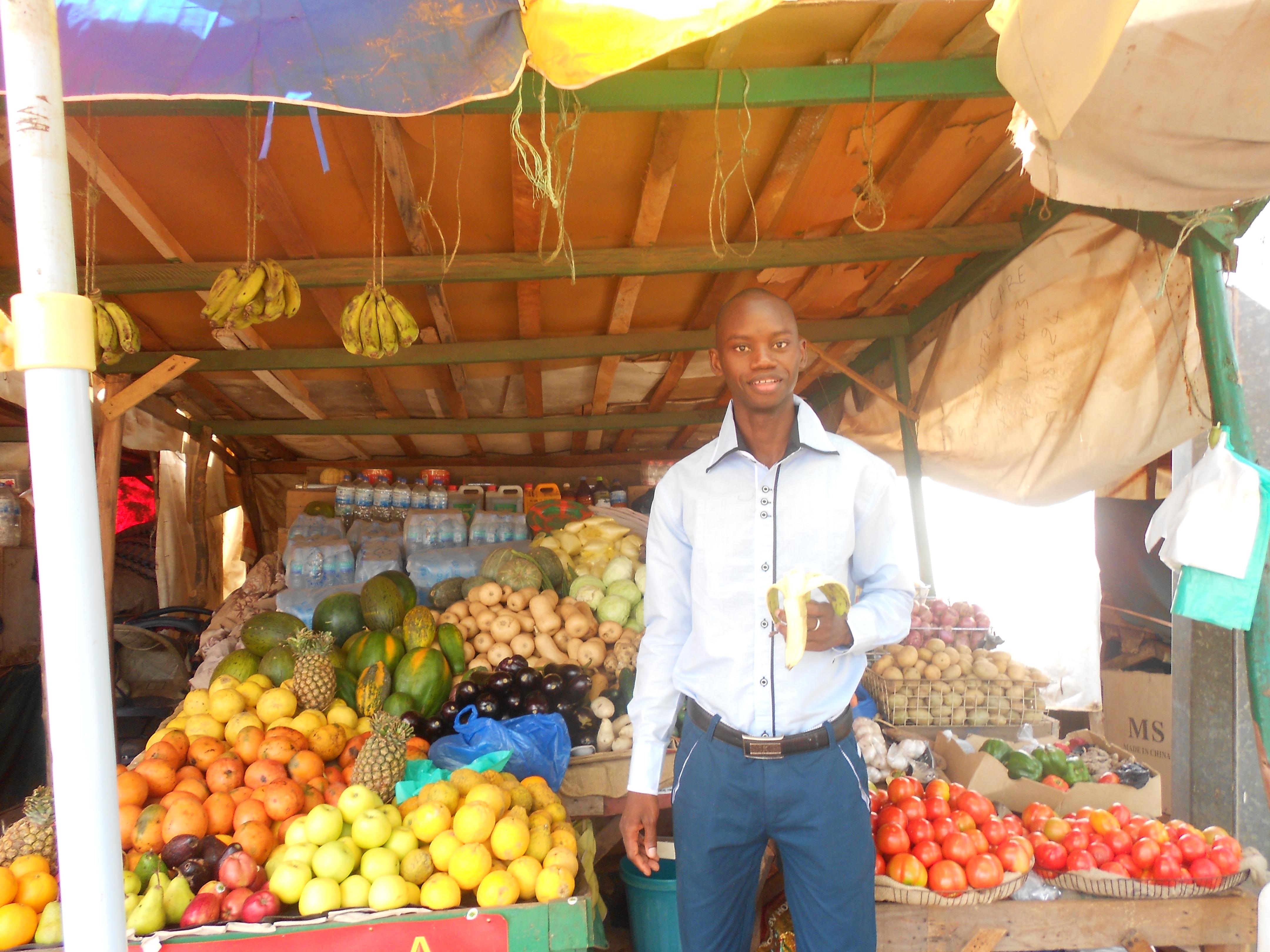 Gambia blog2