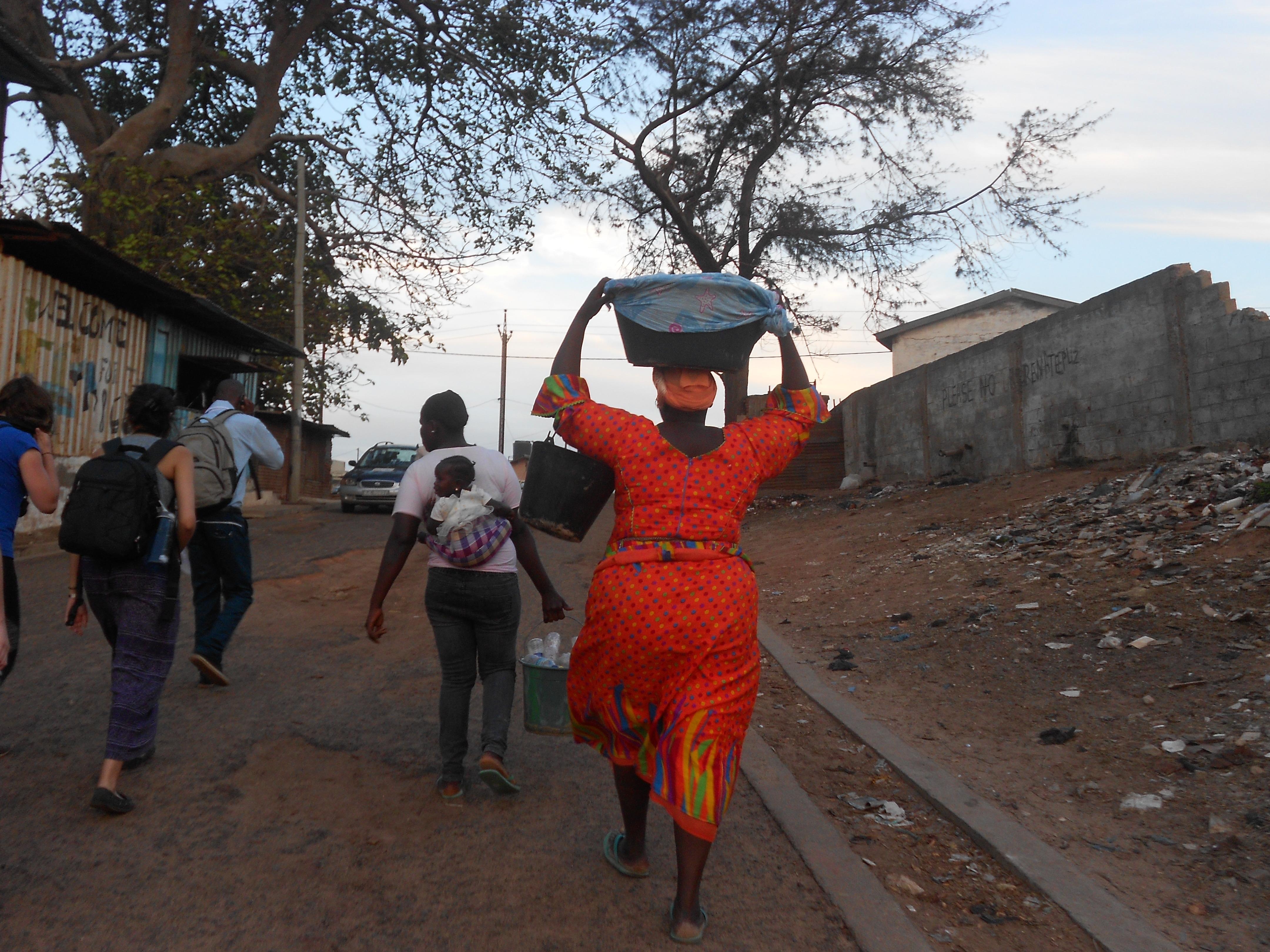 Gambia blog3